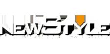 Werbeagentur Bremen Logo von unserem Partner New Style Werbeagentur Bremen grafik-zentrale