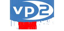 Werbeagentur Bremen Logo von unserem Partner vp2 SEO Werbeagentur Bremen grafik-zentrale