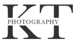 Werbeagentur Bremen Katja Thiele Photography Logo
