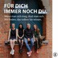 Werbeagentur Bremen Instagram Für dich immer noch Du